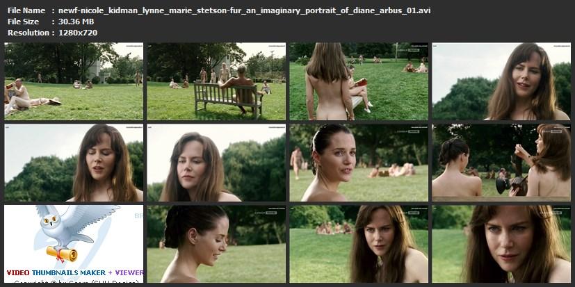 tn-newf-nicole_kidman_lynne_marie_stetson-fur_an_imaginary_portrait_of_diane_arbus_01