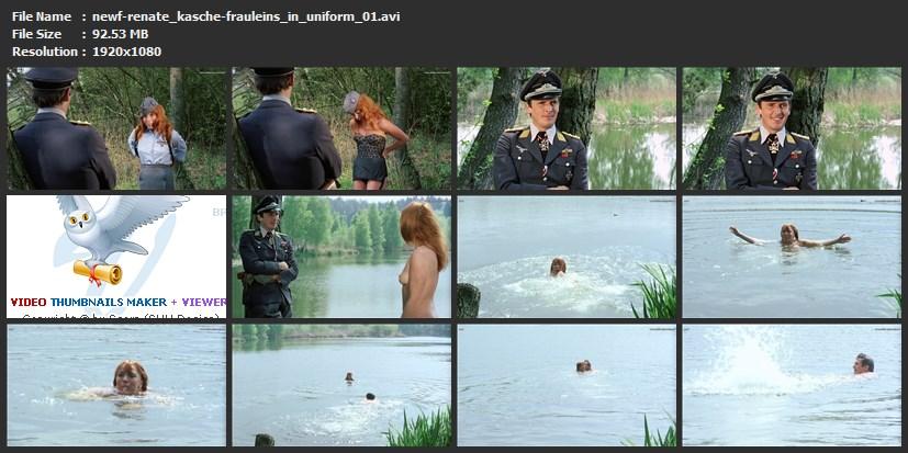 tn-newf-renate_kasche-frauleins_in_uniform_01