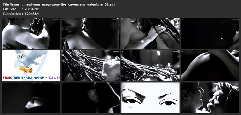 tn-newf-ann_magnuson-the_cavemans_valentine_01