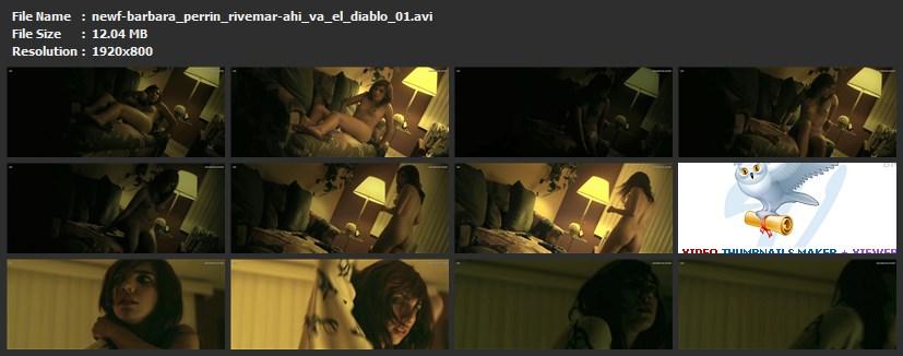 tn-newf-barbara_perrin_rivemar-ahi_va_el_diablo_01