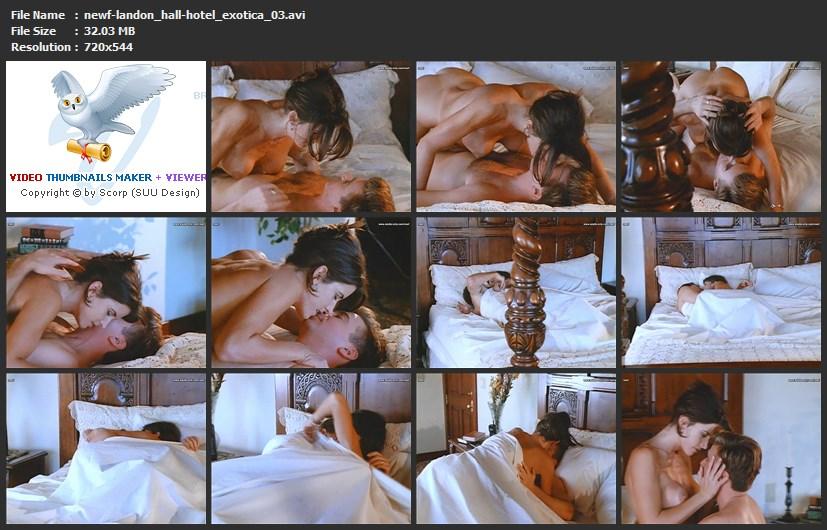 tn-newf-landon_hall-hotel_exotica_03