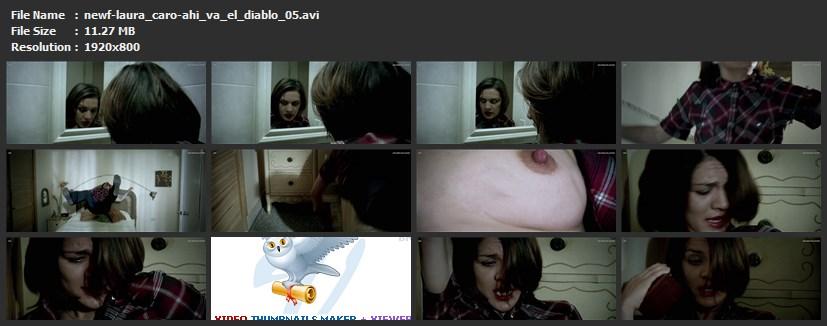 tn-newf-laura_caro-ahi_va_el_diablo_05