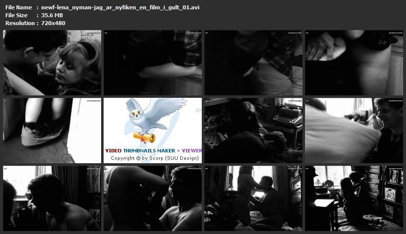 tn-newf-lena_nyman-jag_ar_nyfiken_en_film_i_gult_01