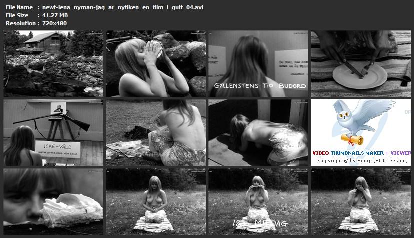 tn-newf-lena_nyman-jag_ar_nyfiken_en_film_i_gult_04