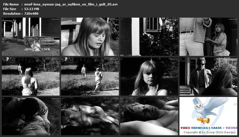 tn-newf-lena_nyman-jag_ar_nyfiken_en_film_i_gult_05