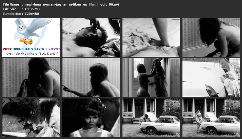 tn-newf-lena_nyman-jag_ar_nyfiken_en_film_i_gult_06