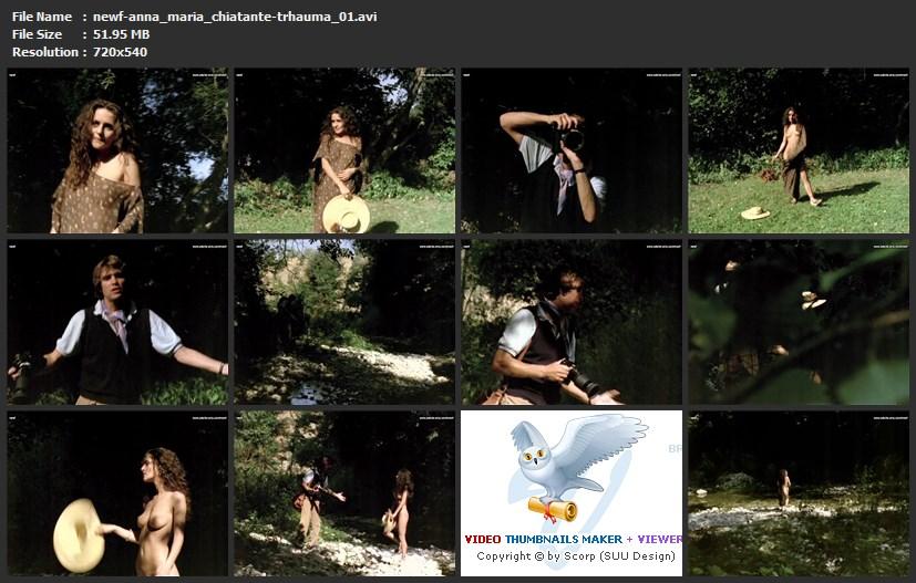 tn-newf-anna_maria_chiatante-trhauma_01
