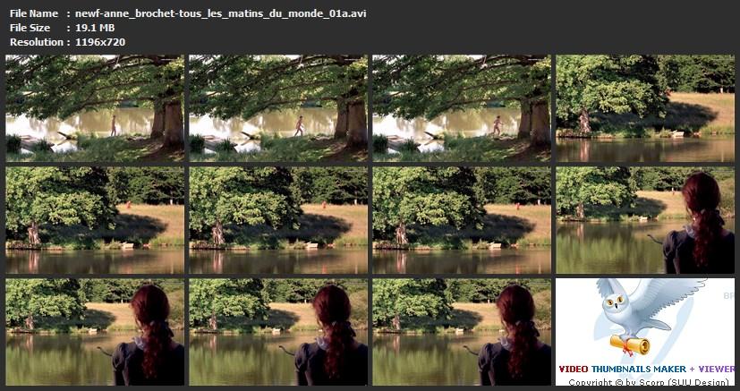 tn-newf-anne_brochet-tous_les_matins_du_monde_01a