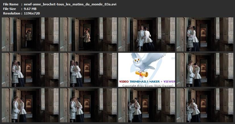 tn-newf-anne_brochet-tous_les_matins_du_monde_03a