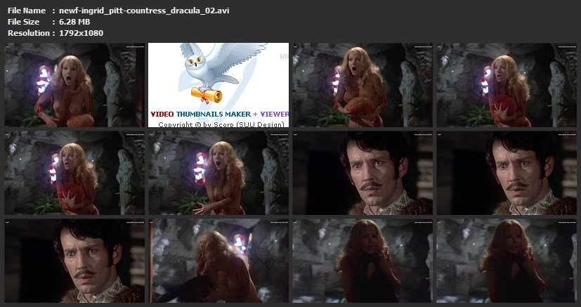 tn-newf-ingrid_pitt-countress_dracula_02