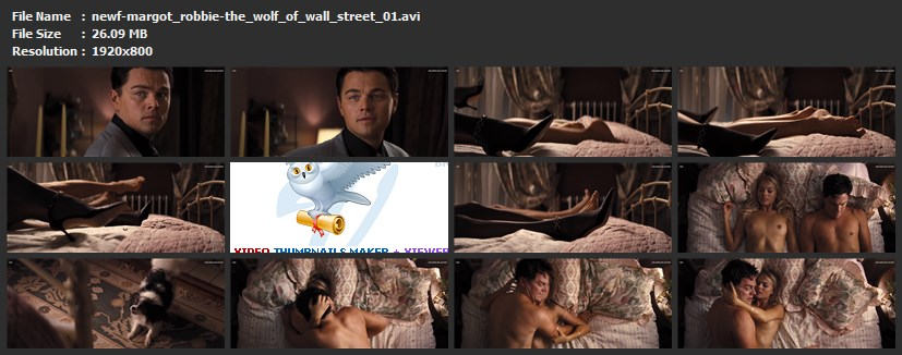 tn-newf-margot_robbie-the_wolf_of_wall_street_01