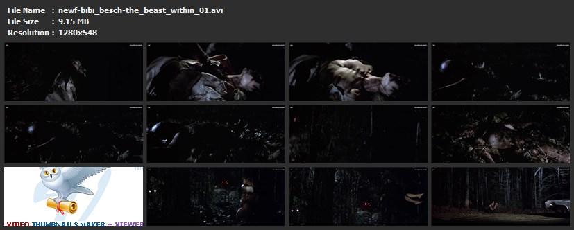 tn-newf-bibi_besch-the_beast_within_01