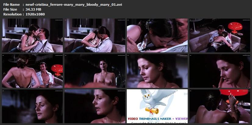 tn-newf-cristina_ferrare-mary_mary_bloody_mary_01
