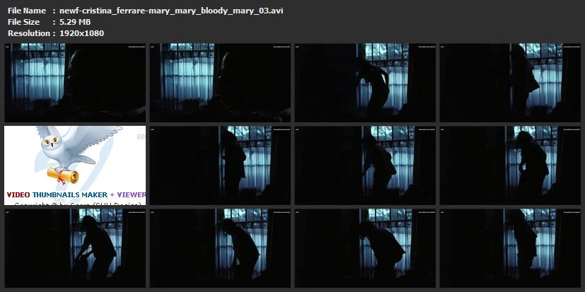 tn-newf-cristina_ferrare-mary_mary_bloody_mary_03