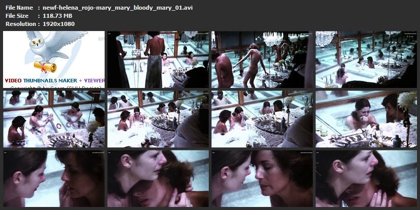 tn-newf-helena_rojo-mary_mary_bloody_mary_01
