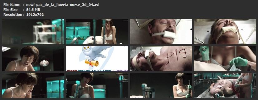 tn-newf-paz_de_la_huerta-nurse_3d_04