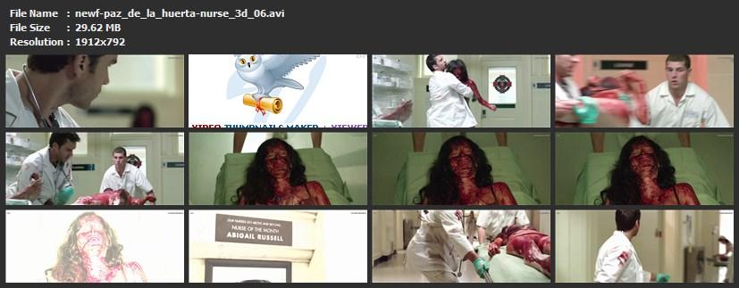 tn-newf-paz_de_la_huerta-nurse_3d_06