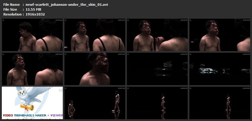 tn-newf-scarlett_johanson-under_the_skin_01