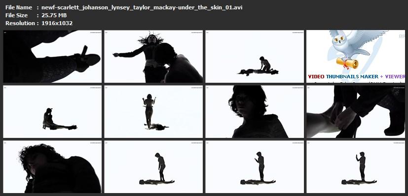 tn-newf-scarlett_johanson_lynsey_taylor_mackay-under_the_skin_01