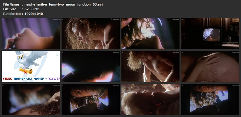 tn-newf-sherilyn_fenn-two_moon_junction_03