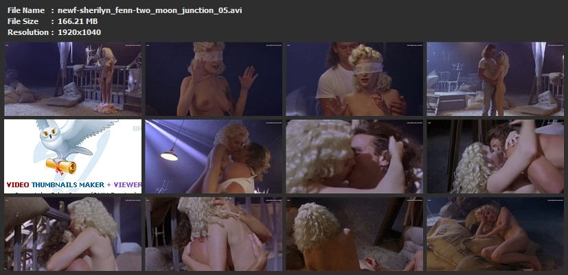 tn-newf-sherilyn_fenn-two_moon_junction_05