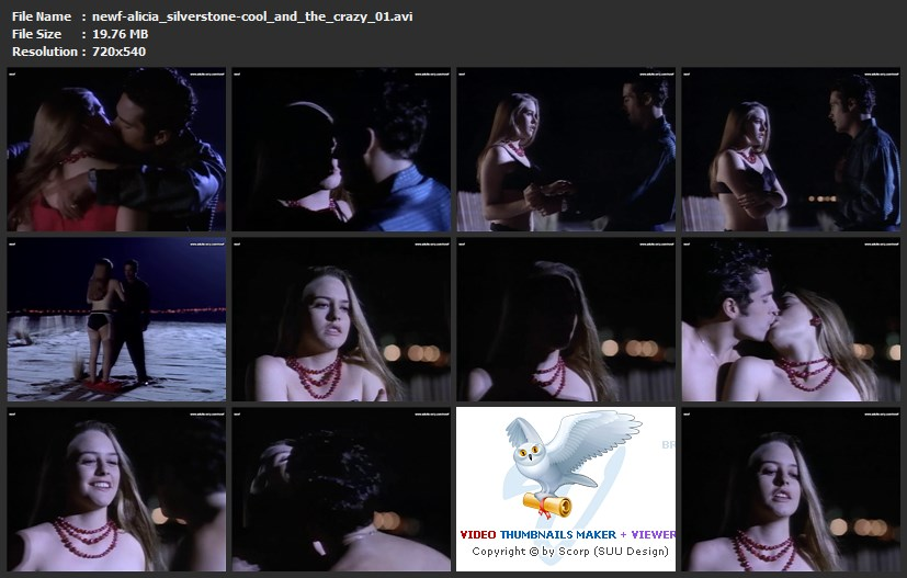 tn-newf-alicia_silverstone-cool_and_the_crazy_01