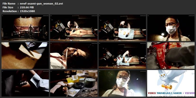 tn-newf-asami-gun_woman_02