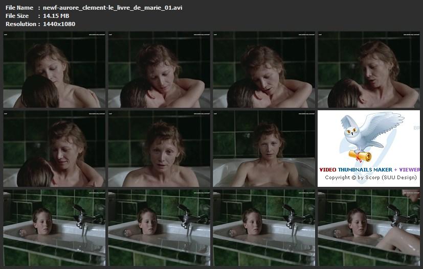 tn-newf-aurore_clement-le_livre_de_marie_01