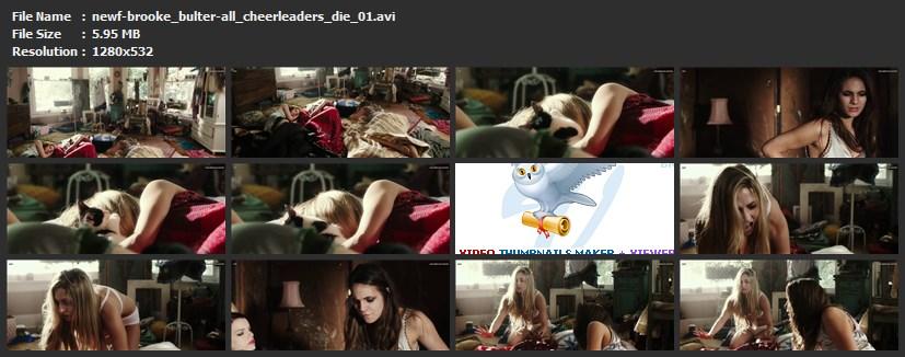 tn-newf-brooke_bulter-all_cheerleaders_die_01