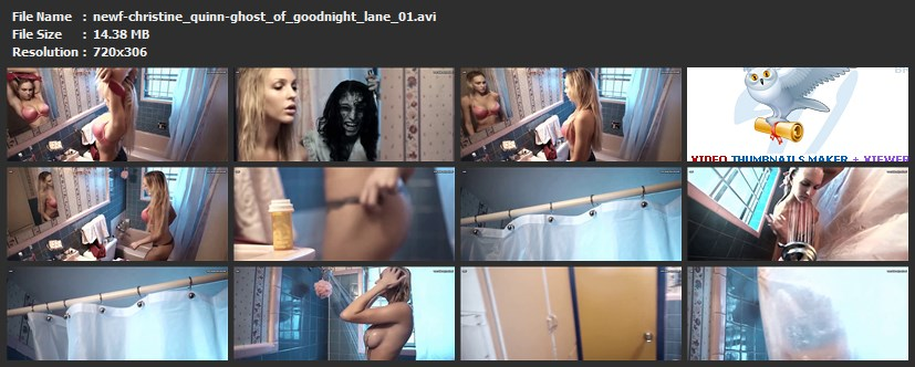 tn-newf-christine_quinn-ghost_of_goodnight_lane_01