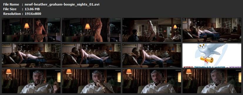 tn-newf-heather_graham-boogie_nights_01