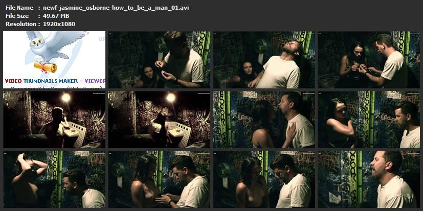 tn-newf-jasmine_osborne-how_to_be_a_man_01