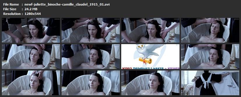 tn-newf-juliette_binoche-camille_claudel_1915_01