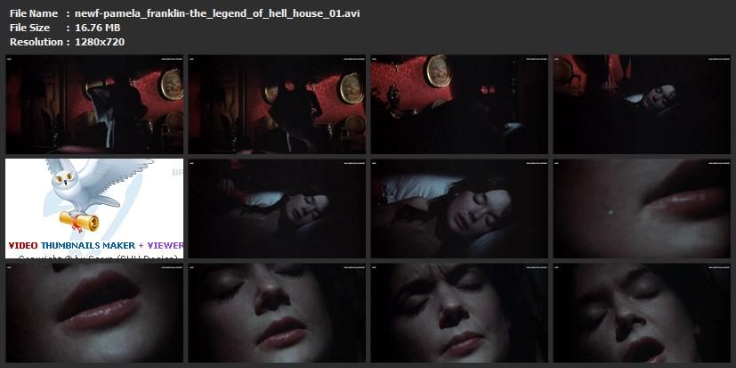 tn-newf-pamela_franklin-the_legend_of_hell_house_01