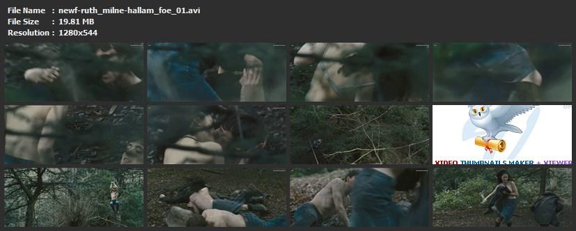 tn-newf-ruth_milne-hallam_foe_01