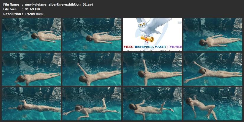 tn-newf-viviane_albertine-exhibtion_01