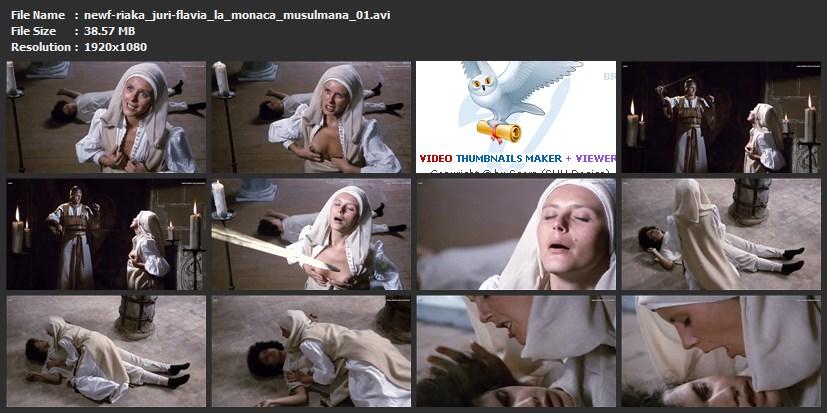 tn-newf-riaka_juri-flavia_la_monaca_musulmana_01
