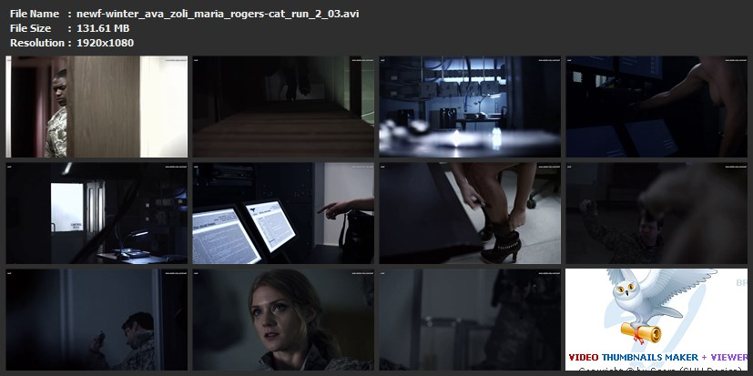 tn-newf-winter_ava_zoli_maria_rogers-cat_run_2_03