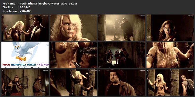 tn-newf-athena_lungberg-water_wars_01