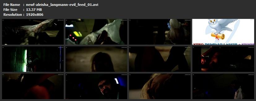 tn-newf-aleisha_langmann-evil_feed_01