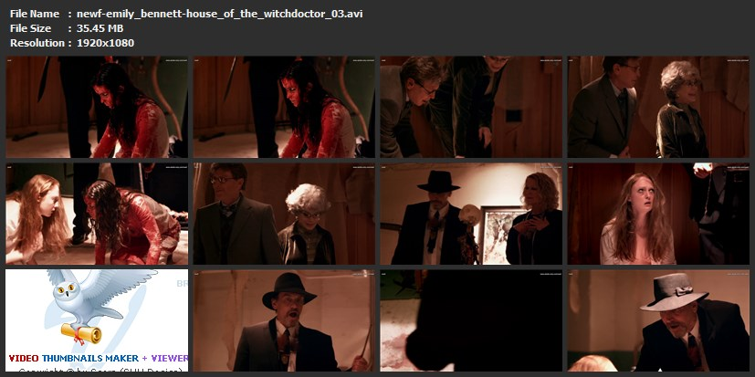tn-newf-emily_bennett-house_of_the_witchdoctor_03