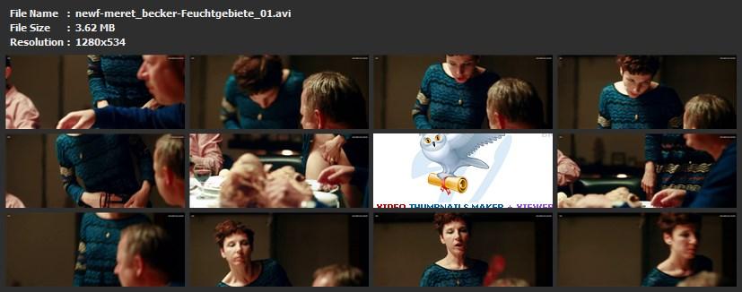 tn-newf-meret_becker-Feuchtgebiete_01