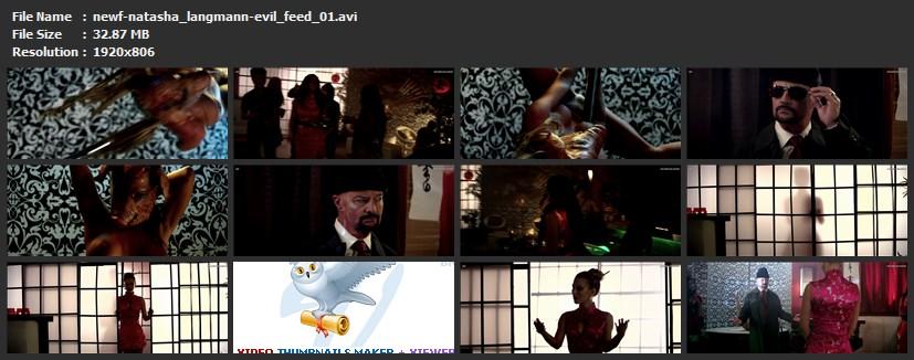 tn-newf-natasha_langmann-evil_feed_01