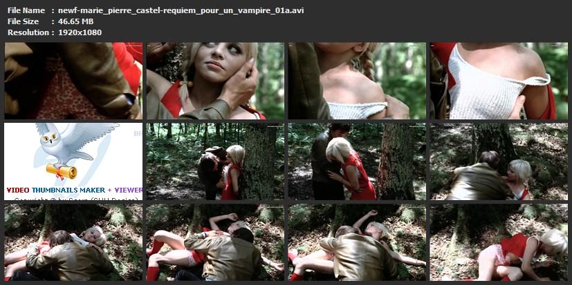 tn-newf-marie_pierre_castel-requiem_pour_un_vampire_01a