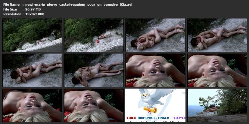 tn-newf-marie_pierre_castel-requiem_pour_un_vampire_02a