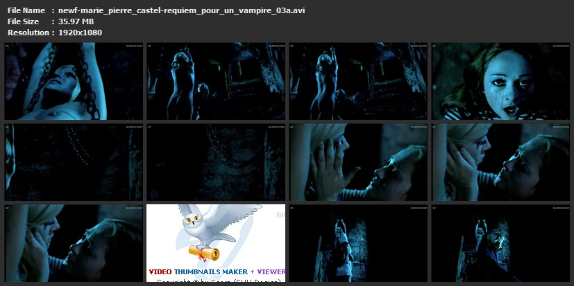 tn-newf-marie_pierre_castel-requiem_pour_un_vampire_03a