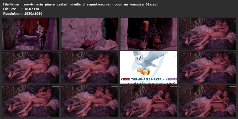 tn-newf-marie_pierre_castel_mireille_d_argent-requiem_pour_un_vampire_01a