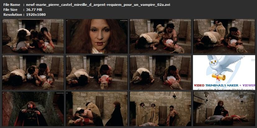 tn-newf-marie_pierre_castel_mireille_d_argent-requiem_pour_un_vampire_02a