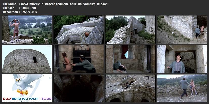 tn-newf-mireille_d_argent-requiem_pour_un_vampire_01a