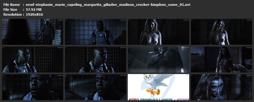 tn-newf-stephanie_marie_capeling_margarita_giliadov_madison_crocker-kingdom_come_01